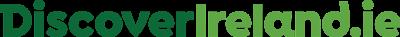 activities-discoverireland-logo