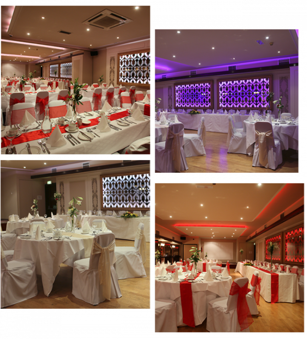 wedding-rooms-showcase-carraig-hotel